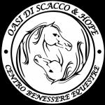 Oasi di Scacco & Hope