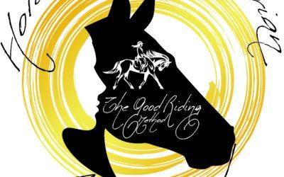 The Good Riding Method