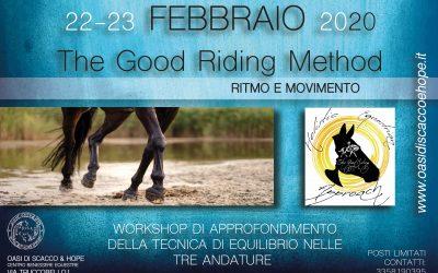 Clinic RITMO e MOVIMENTO