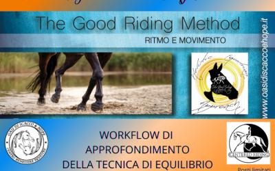 CLINIC RITMO E MOVIMENTO 2021